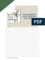 Gestion de Riesgo.pdf