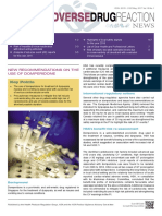 ADR_News_May2017_Vol19_No1.pdf