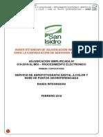Bases Integradas Servicio Aerofotografia 20180302 085917 107