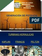 turbinas-hidraulicas.pps