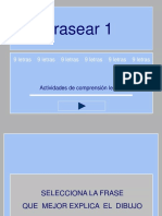 frasear_1
