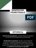 Manifestari_promotionale