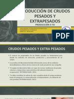 PRCrudosPesados.pptx
