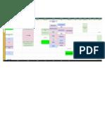 discuss itin - paris.pdf