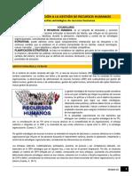 Lectura - Introducción a la gestión de recursos humanos.pdf
