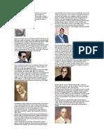 10_personajes_famosos_de_El_Salvador.docx