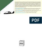 Los-negocios-del-cambio-climatico.pdf