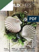 Worldchefs_Magazine_Issue10_FINAL.pdf