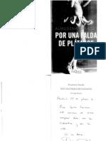 U6.3-ALMUDENA GRANDES- Por una falda de platanos.pdf