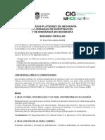 Segunda circular Jornadas CIG UNLP.pdf