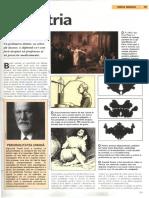 073 - Psihiatria.pdf