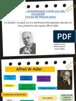 Adler Expo