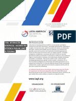 LAGF Flyer_spanish_2018.pdf