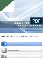 AUS-115_Unidad-2.pdf