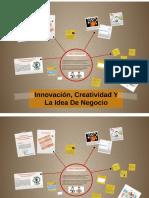 Act Innovacio 7