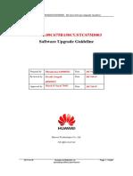 Duke-L09IC675B150CUSTC675D003_hw_in_Software_UG_╚φ╝■╔²╝╢╓╕╡╝╩Θ
