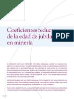 Coeficientes Reductores Jubilacion Mineria.pdf0