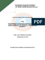 Anteproyecto de Tesis Cecil Para Imprimir-3