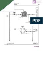 سوکت عیب یابی_1396-4-2-17-03.pdf