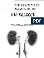 0.NefrologieRezolvat_v1.pdf