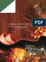 23 Annual Report 2010