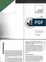 (Teach yourself books (Lincolnwood, Ill.)) Mark Vincent_ Jaehoon Yeon_ McGraw-Hill Companies-Teach yourself Korean-McGraw-Hill  (2003).pdf