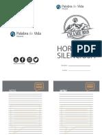 HS jovenes 2018.pdf