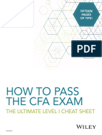 266136978-How-to-Pass-the-Cfa-Exam-eBook.pdf