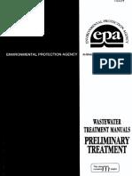EPA_water_treatment_manual_preliminary.pdf