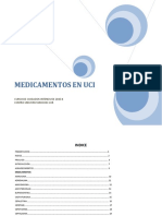 medicamentosdeuci-160626040205.pdf