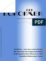 Europaer_04_1998