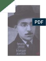 Fernando-Pessoa-Le-Banquier-Anarchiste.pdf