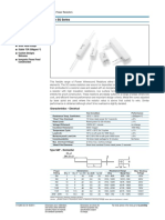 typesqcementresistors.pdf