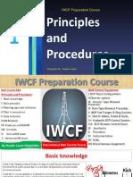 IWCF Preparation Course by Hayder Lazim.pdf
