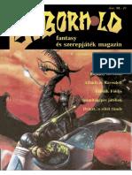 Biborhold-02.pdf