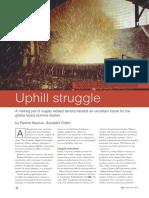IM_Fused_Alumina_Article_-_Dec_20071.pdf