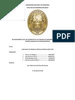 Informe 3 laboratorio de maquinas rotativas  (3)