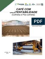 Apostila Cafe Com Qualidade 2016