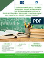 Concurso Prácticas Educativas Significativas para la Transformación Educativa.pdf