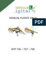 MANUAL PUENTE GRUA.pdf