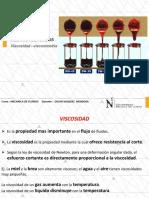 SEMANA2- VISCOSIDAD,VISCOSIMETRIA,COMPRESIBILIDAD.pdf