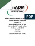 DMMS_U1_A1_DAPR