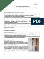 51-Anatomia II-5.5.2016-Quarta lezione arto inferiore.pdf