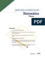 235383534 Cobertura Curricular Matematica 7basico 2013