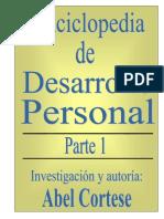 Abel Cortese - Enciclopedia de desarrollo personal Parte 1.pdf