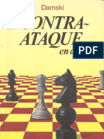 Y.V. Damski - El Contraataque en Ajedrez (Spanish).pdf