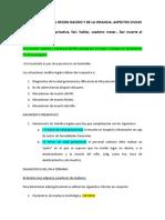 1-Infanticidio.docx
