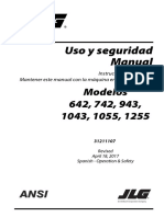 Operation 31211107 04-18-2017 ANSI Spanish-ilovepdf-compressed (1)