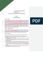Reglamento de Denuncias Ambientales GORE Moquegua REV OEFA 09.10.2017 (1)