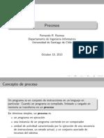 procesos_linux.pdf